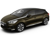 Citroen DS5-hatchback2