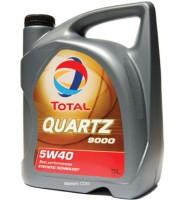 total-quartz-9000
