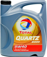 total-quartz-9000-5w-40