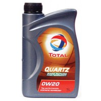 total-quartz-9000-future-0w-20-1l-500x500