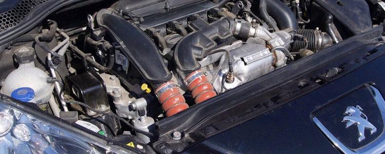 Подержанный Peugeot 308. На что надо обратить внимание