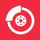Замена колодок и замена тормозных дисков